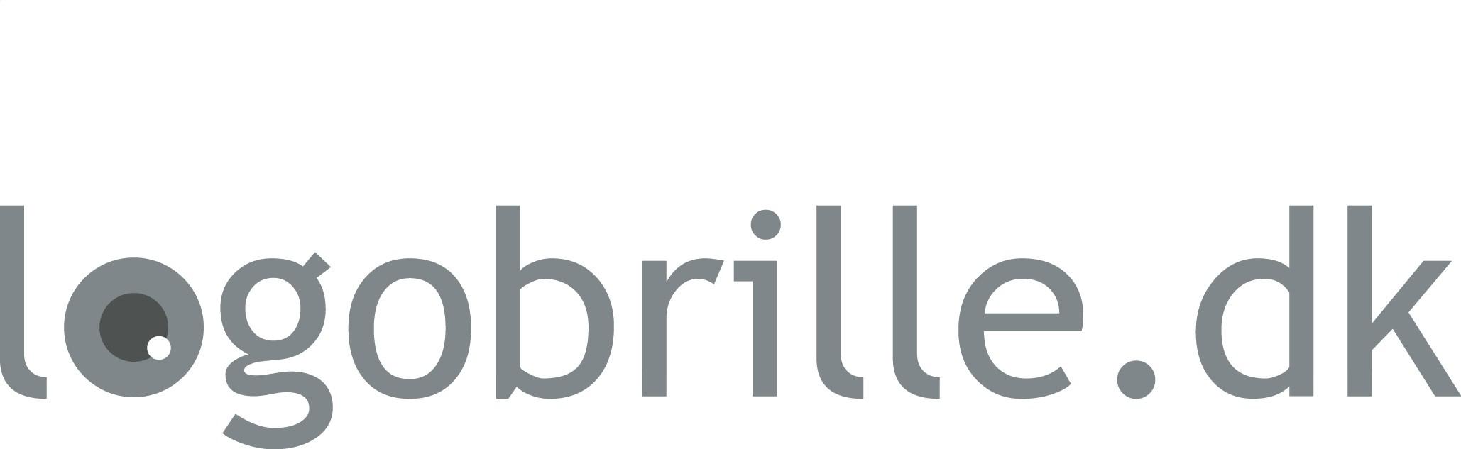 Logobrille.dk