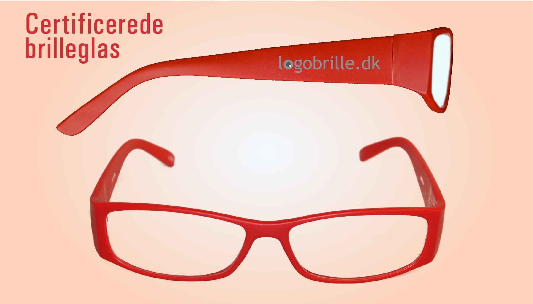 logobriller.dk
